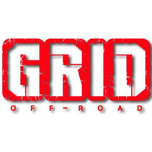 Grid Offroad