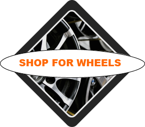 Shop for Wheels