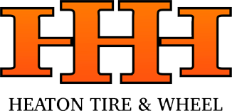 Welcome to Heaton Tire & Wheel